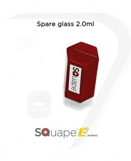 SQuape_vapexperts_SQuape_emotion_rta_glass_2ml