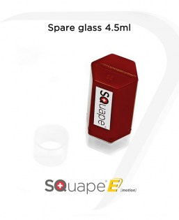 SQuape_vapexperts_SQuape_emotion_rta_glass_45ml