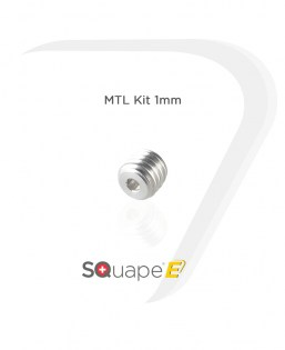 SQuape_vapexperts_SQuape_emotion_rta_mtl_kit_1mm