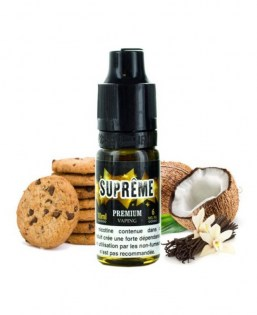 SUPREME_50_50_ELIQUID_FRANCE_VAPEXPERTS