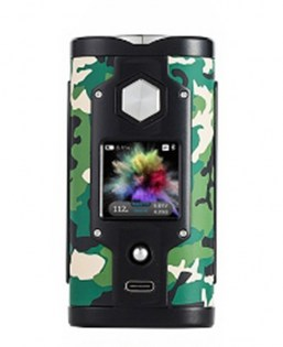 SX_Mini_G_Class_200W_vapexperts_camouflage_limited_edition_forest_black