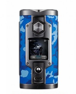 SX_Mini_G_Class_200W_vapexperts_camouflage_limited_edition_ocean_black_chrome