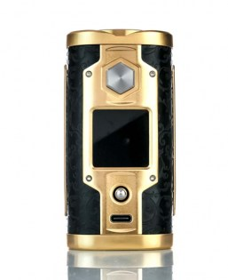 SX_Mini_G_Class_200W_vapexperts_luxury_gold