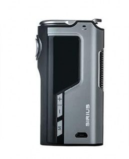 Sirius_Modefined_200W_By_Lost_Vape_vapexperts_grey4