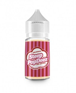 Steep_Vapors_Red_Edition_Popdeez_30ml_aroma_vapexperts