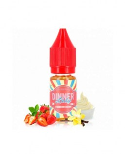 Strawberry_Custard_10ml_Dinner_Lady_vapexperts1