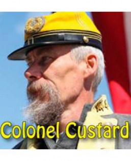 T-Juice_Flavor_Diy_Colonel Custard_Vapexperts