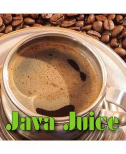 T-Juice_Flavor_Diy_Java Juice_Vapexperts