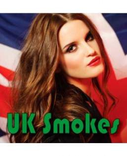 T-Juice_Flavor_Diy_Uk Smokes_Vapexperts