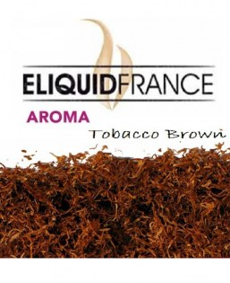 TABACCO BROWN VapeExperts.gr