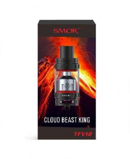 TFV12_The_Cloud_Beast_King_by_Smok_vapexperts_box