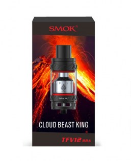 TFV12_The_Cloud_Beast_King_by_Smok_vapexperts_box_rba