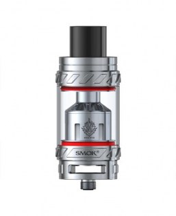 TFV12_The_Cloud_Beast_King_by_Smok_vapexperts_silver