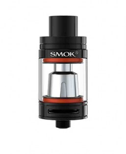 TFV8_The_Baby_Beast_by_Smok_vapexperts_black
