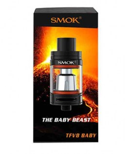 TFV8_The_Baby_Beast_by_Smok_vapexperts_box