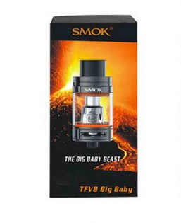TFV8_The_Big_Baby_Beast_by_Smok_vapexperts_box