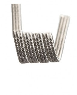 Tesla_Handcrafted_Coils_vapexperts_3ply_Staggered_Fused_Clapton_028_Ni80