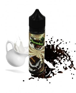 The_Chocolate_Factory_Flavour_Shot_flavor_shot_vapexperts_Choco_Milk_1