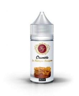 The_French_Factory_The_Crumble_30ML_vapexperts