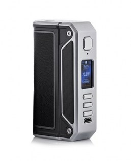 Therion_DNA75C_75W_by_Lost_Vape_vapexperts_5