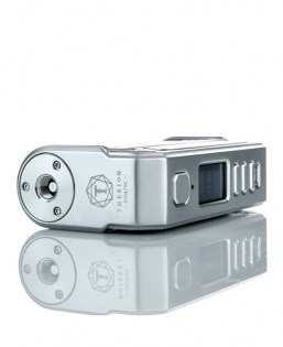 Therion_DNA75C_75W_by_Lost_Vape_vapexperts_6