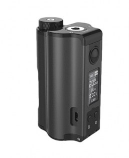 Topside_Dual_200W_Squonk_Mod_by_Dovpo_black