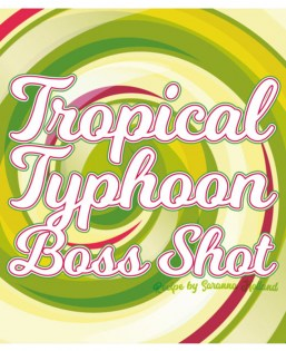 Tropical_Typhoon_twister_lolly_flavour_boss_boss_shots_vapexperts