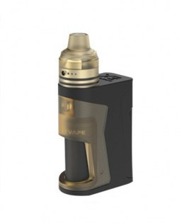 VANDY_VAPE_Simple_EX_Squonk_kit_vapexperts_ultem