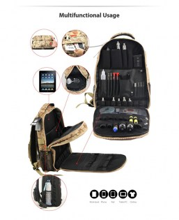 VAPERS_PACK_YOUDE_bag_backpack_1