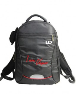 VAPERS_PACK_YOUDE_bag_backpack_black