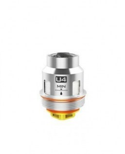 VOOPOO_FORCE_U4_QUADRUPLE_COIL_023_OHM_vapexperts