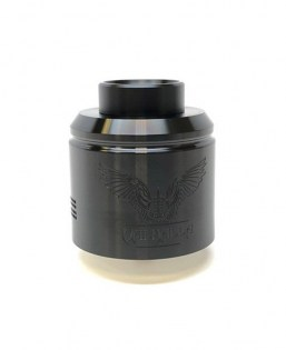 Valhalla_38mm_RDA_by_Vaperz_Cloud_vapexperts_black