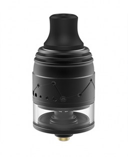 Vapefly_Galaxies_MTL_RDTA_2ml_vapexperts_black