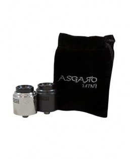 Vaperz_Cloud_Asgard_Mini_25mm_RDA_vapexperts_box