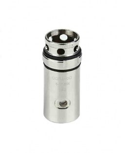 Vaporesso_eCell_Coli_14_Ohm_for_Guardian