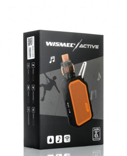 WISMEC_Active_Bluetooth_Music_TC_Box_MOD_2100mAh_vapexperts_box