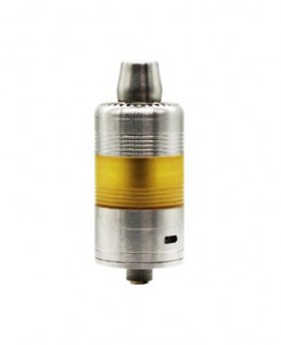 Whisper_RTA_5ml_22mm_Long_Tank_SSUltem_ss_Drip_tip_Sound_of_Atties_vapexperts