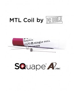 a_rise_mtl_coil_0_7_ohm_by_pc_coils_by_stattqualm