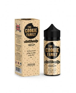 absolute_cookie_120ml_mpiskoto_the_cookie_family_by_mad_juice