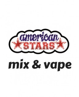 american_stars_mix_and_vape_vapexperts