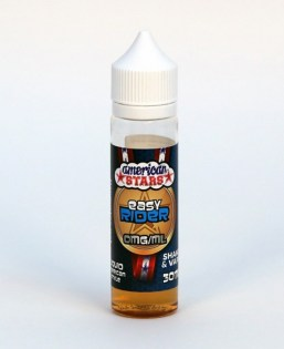 american_stars_mix_and_vape_vapexperts_Easy_Rider