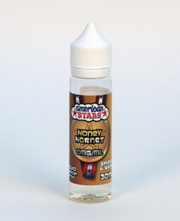 american_stars_mix_and_vape_vapexperts_Honey_Hornet
