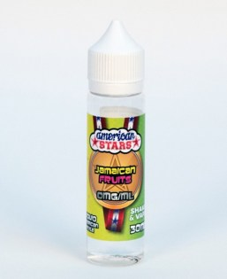 american_stars_mix_and_vape_vapexperts_Jamaican_Fruits7
