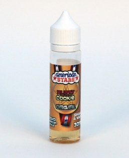 american_stars_mix_and_vape_vapexperts_Nutty_Buddy_Cookie
