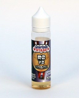 american_stars_mix_and_vape_vapexperts_R2Y2