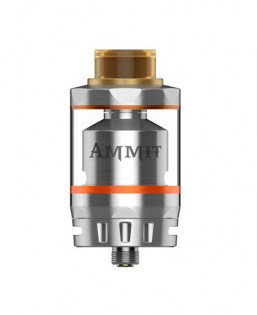 ammit_geekvape_rta_dual_coill_flavour_vapexperts_silver