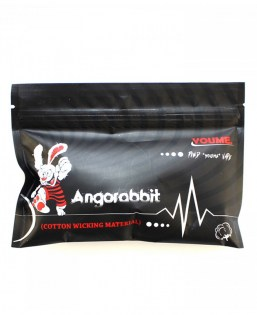 angorabbit_vapexperts_cotton_1