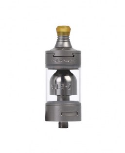 ares_2_mtl_rta_22mm_limited_edition_by_innokin_flint