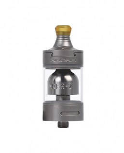 ares_2_mtl_rta_24mm_limited_edition_by_innokin_flint6