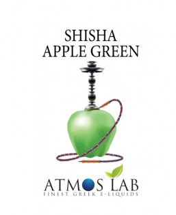 aroma_atmos_lab_vapexperts_shisha_apple_green